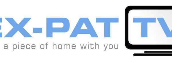 Ex Pat TV
