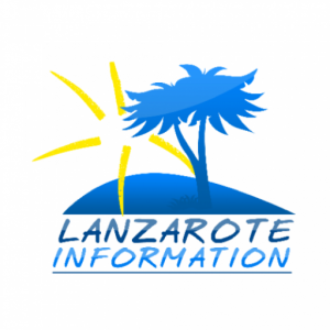 cropped-Lanzarote-Information.png