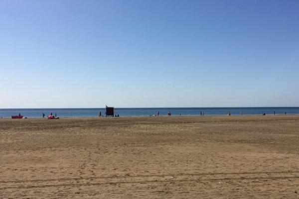 Top tips Lanzarote