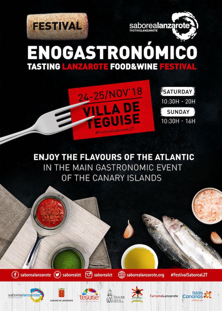 Festival Enogastronomico