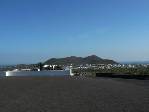 Bereavement in Lanzarote