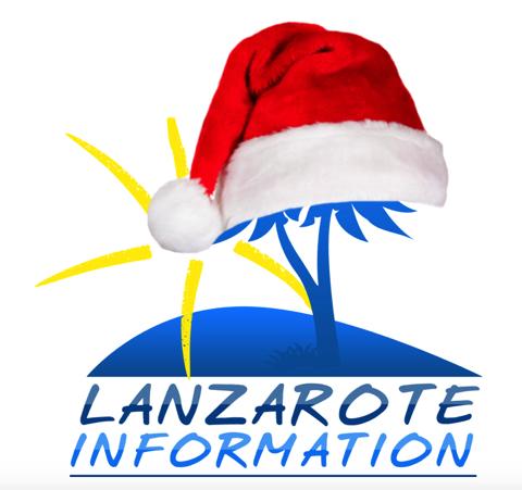 Lanza Info Xmas Guide