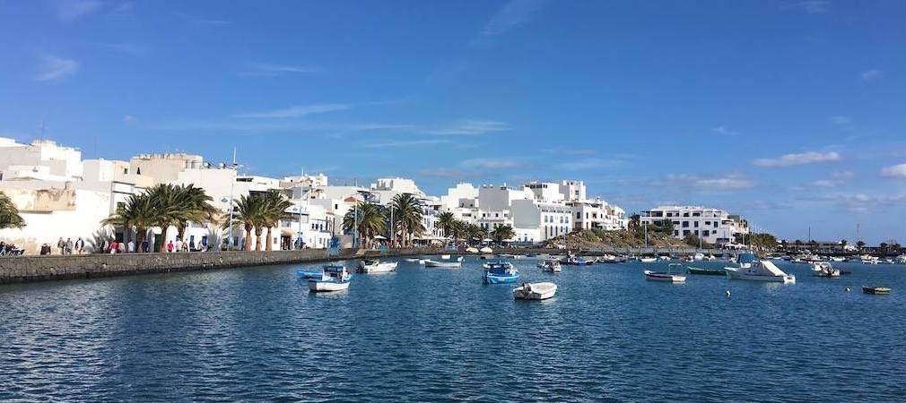 Lanzarote news
