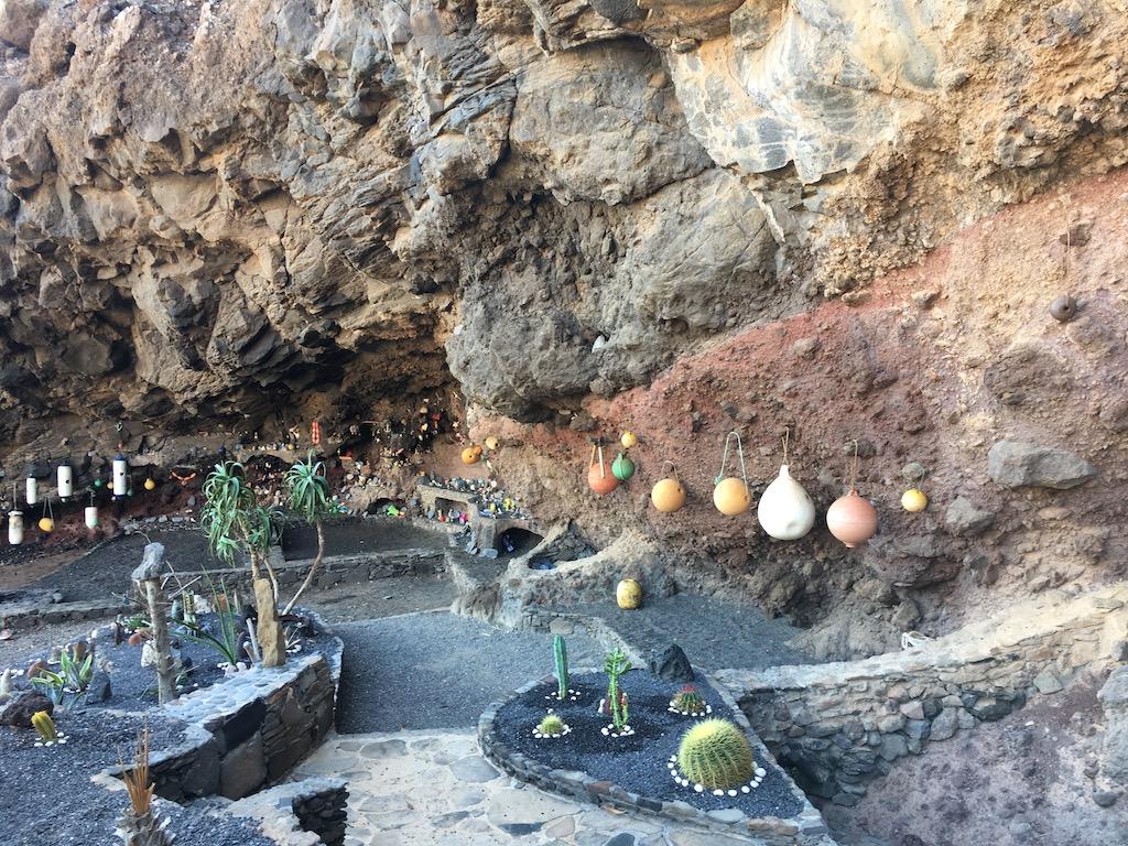 Secret Garden Treasures