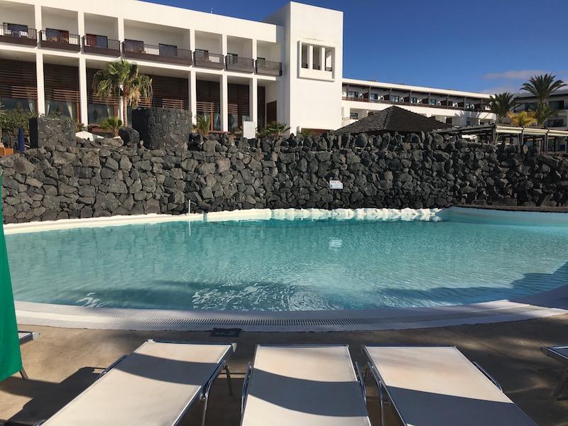 Canary Islands tourist tax