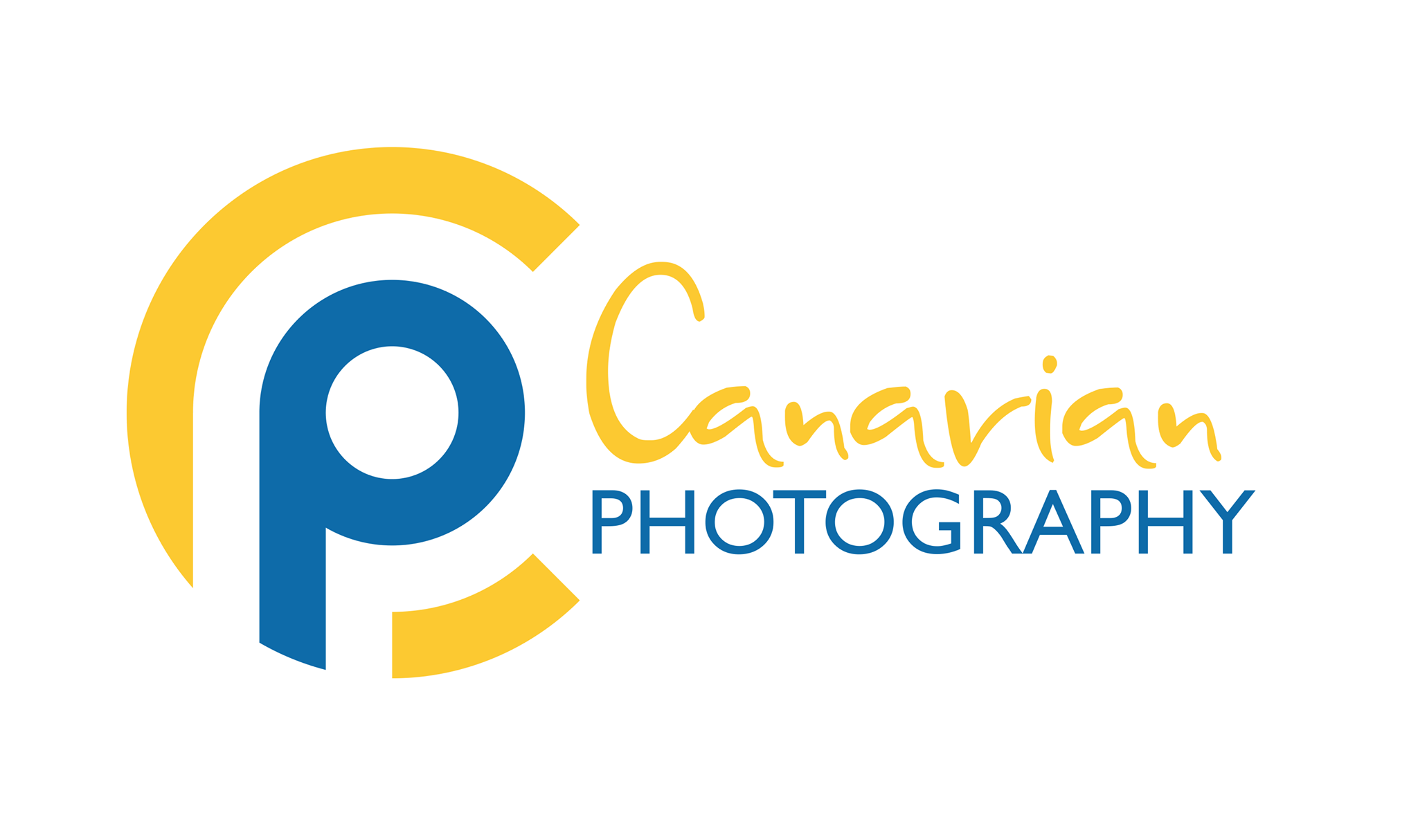 Canarian Photography