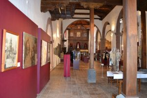 Diocesis Museum of Religious Art