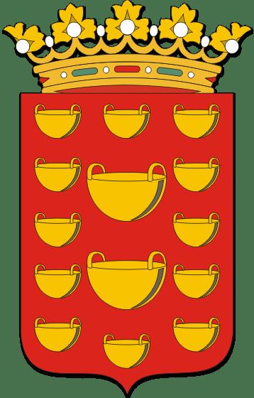Lanzarote-Coat-of-Arms