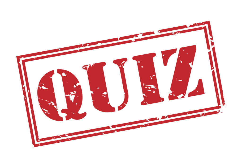 Image Result For Holiday Quiz