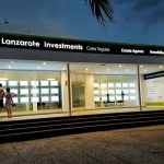 Lanzarote Investments