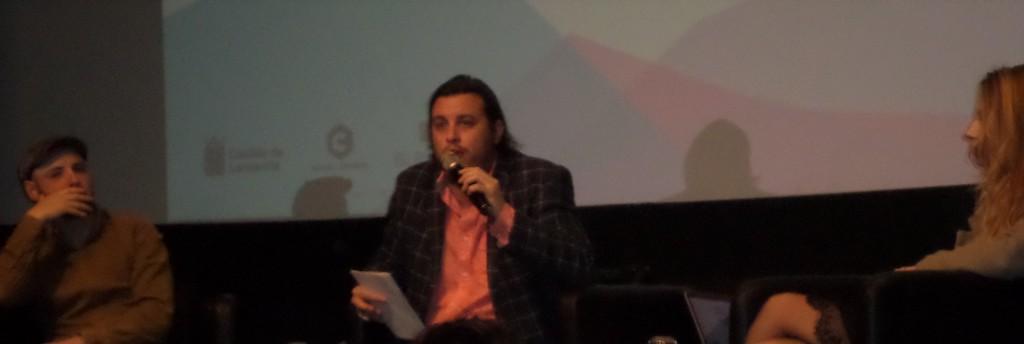 Rafel Lechowski