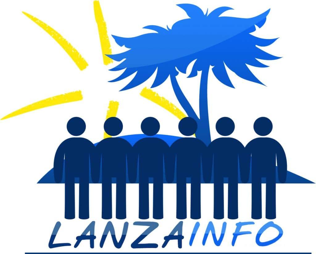 Club Lanza Info