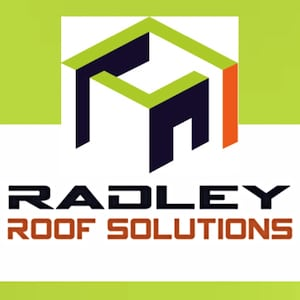 Radley Roof Solutions
