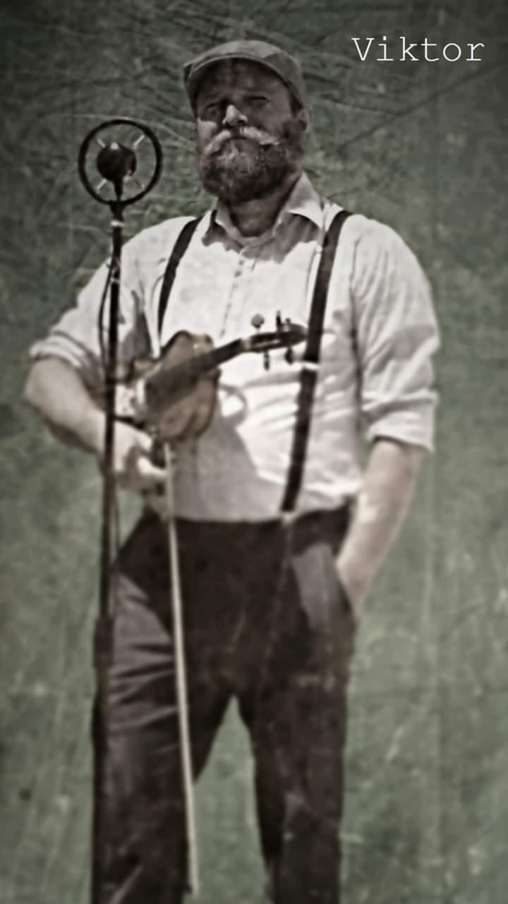 Viktor Kniesz
