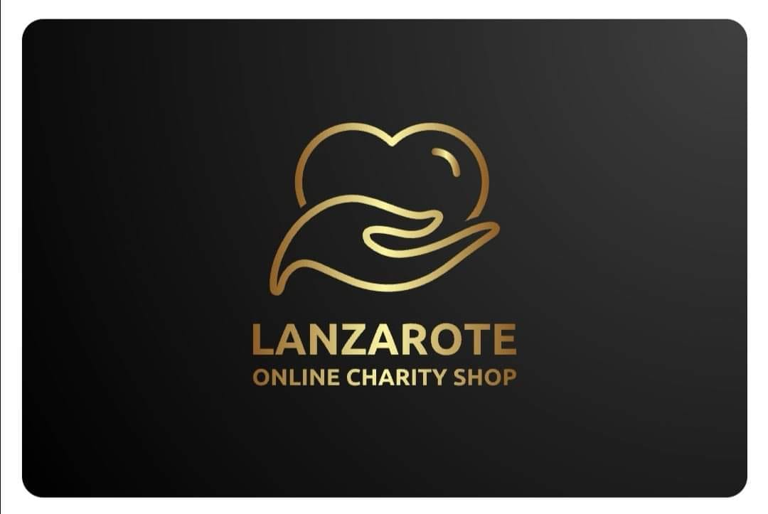 Online Charity Shop
